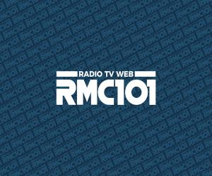 Rmc101