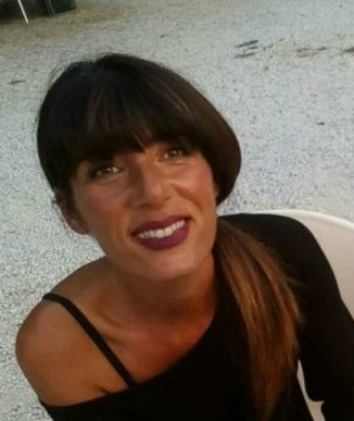 Barbara Pignataro