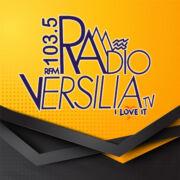 Radio Versilia Tv 103.5