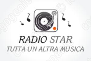 Radio Star Grosseto