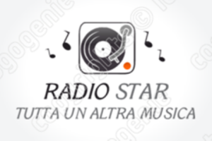 Radio Star Grosseto