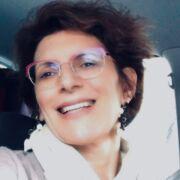 Rossella Rossi