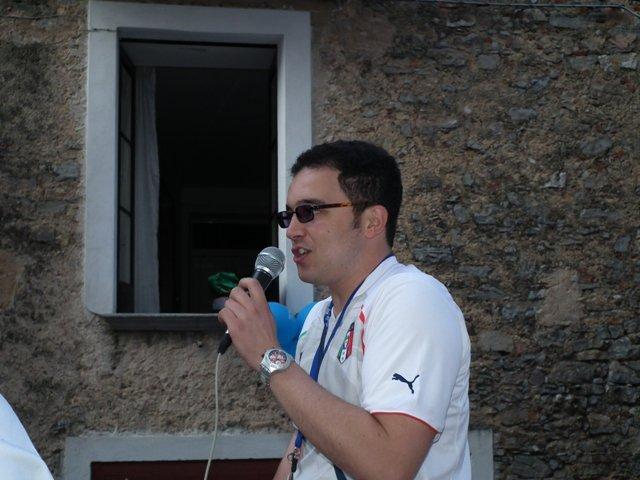 Vito Sansone