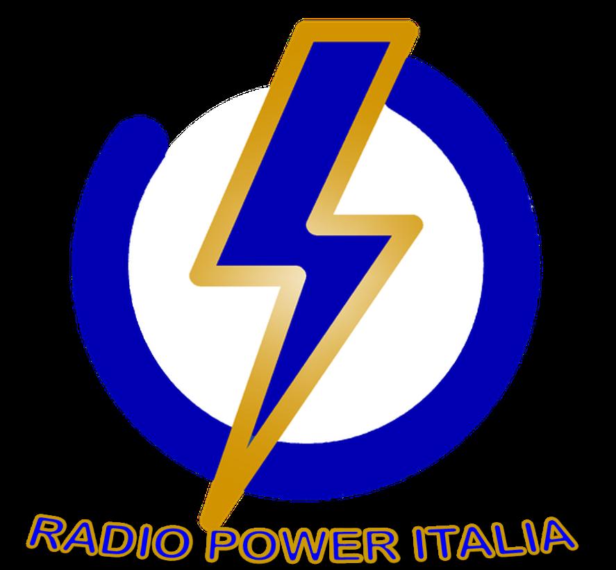 Radio Power Italia®