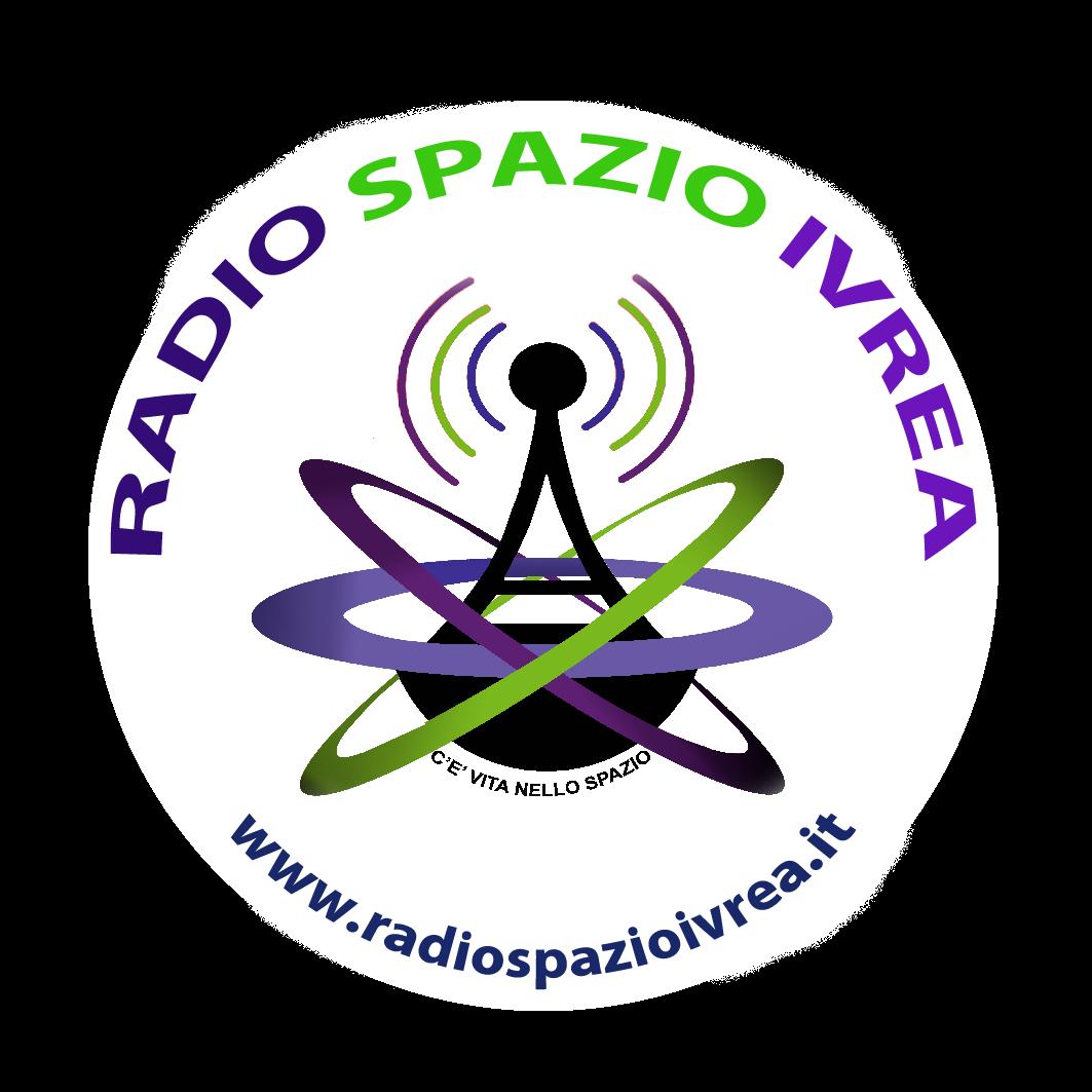 RADIO SPAZIO IVREA associazione no profit