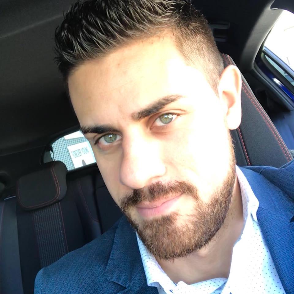 Fabio Morabito