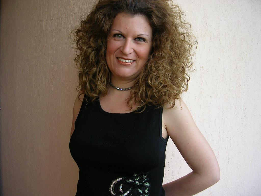 Raffaella Rosati