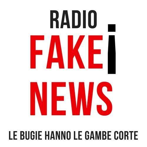 RADIO FAKE NEWS