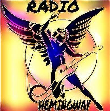Radiohemingway