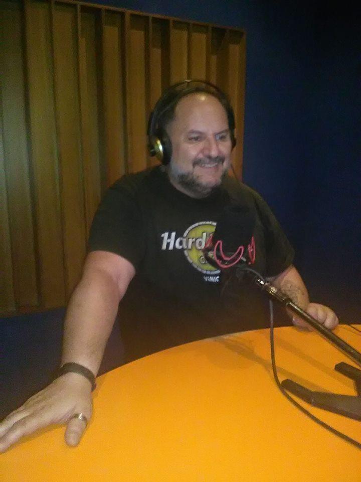 Giorgio Ferina