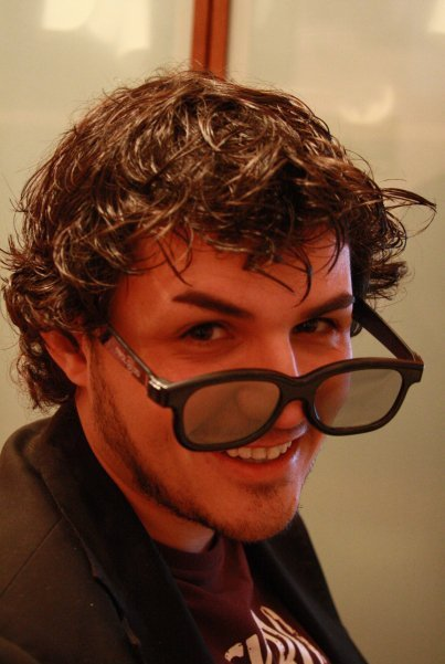 Fabio Prizzo