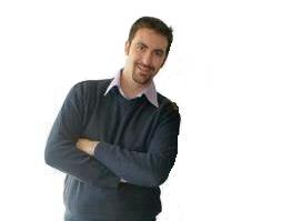 Gianluca Nappi