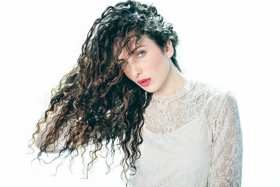 Claudia Casciani