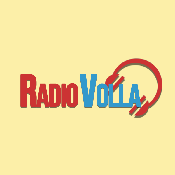 Radio Volla Official