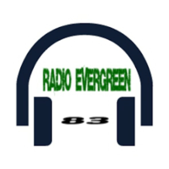 Radio Evergreen 83