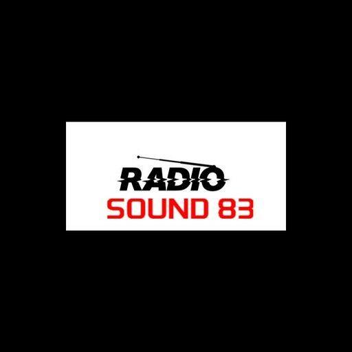 Radio Evergreen 83