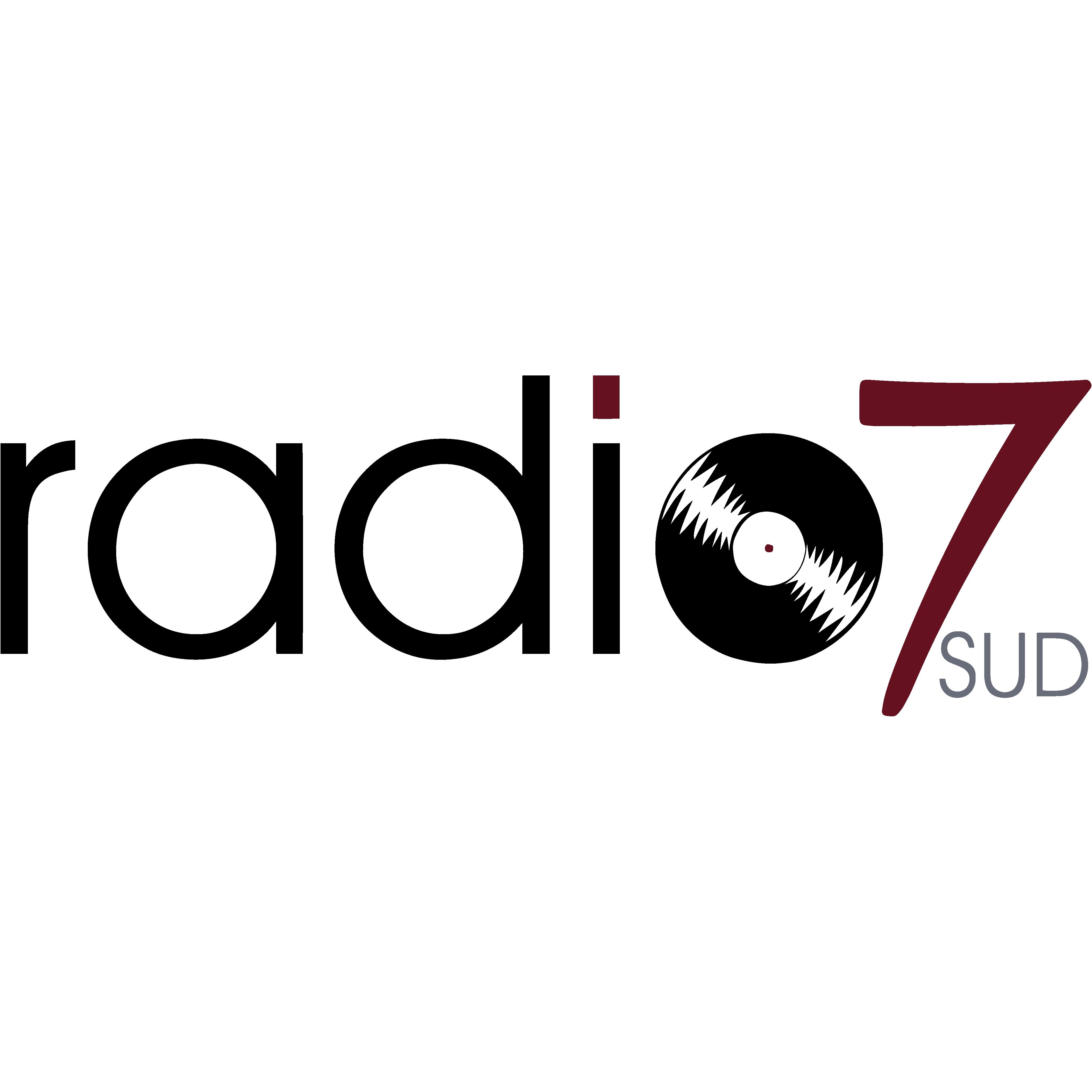 Radio7 Sud