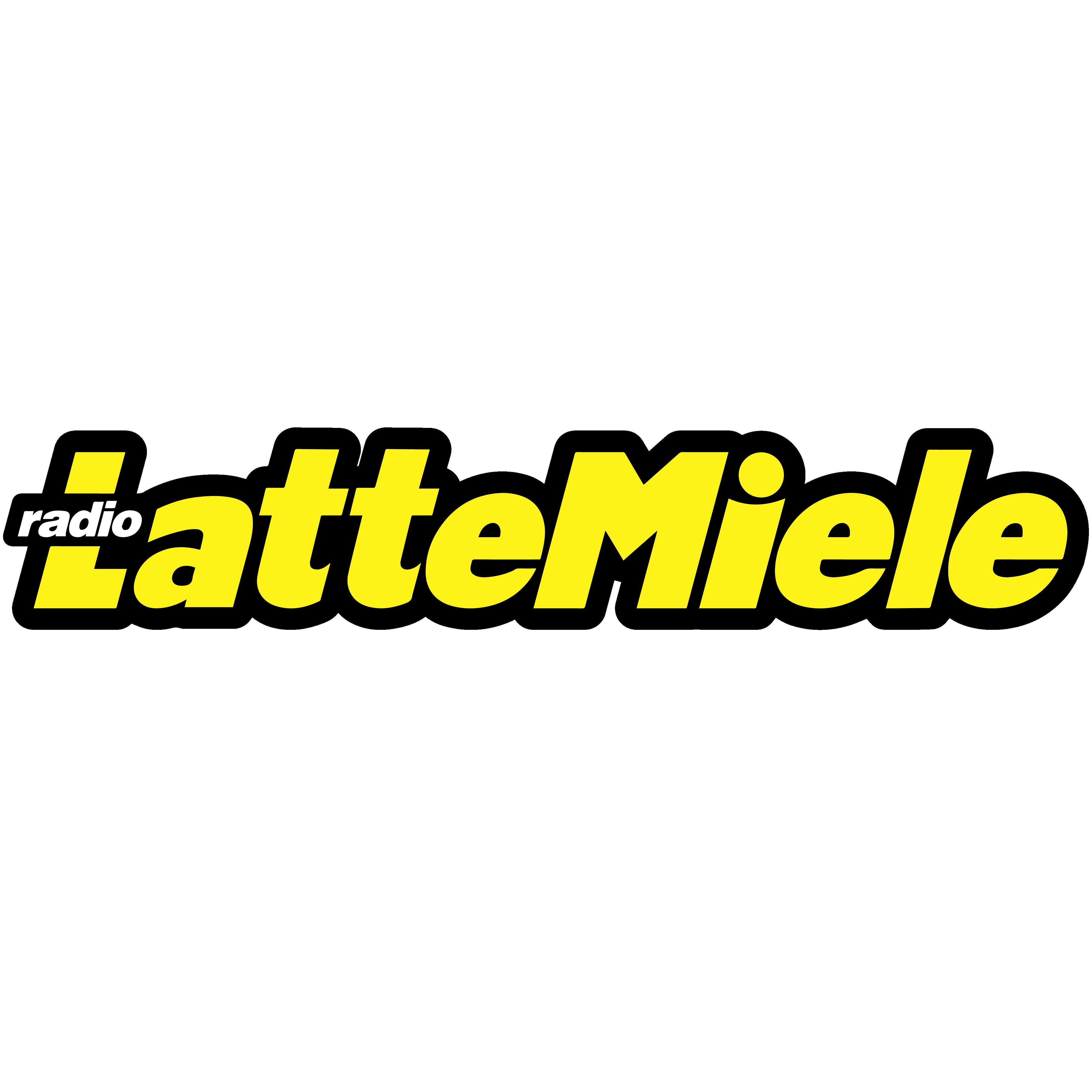 Radio Lattemiele Basilicata