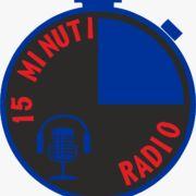 Radio 15 minuti