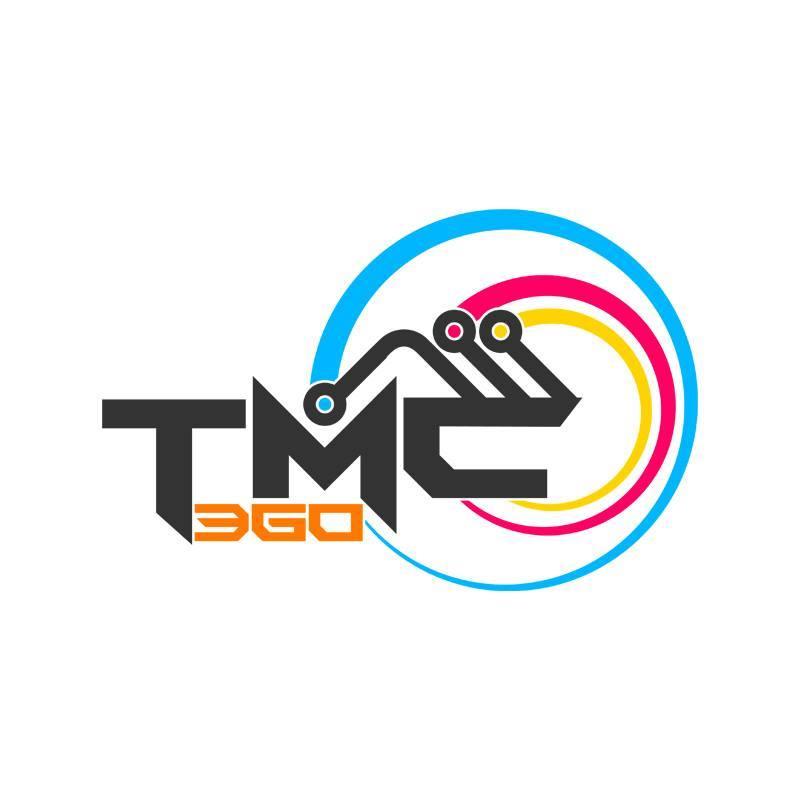 Tmc360 Web Radio