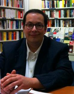Andrea Collalto
