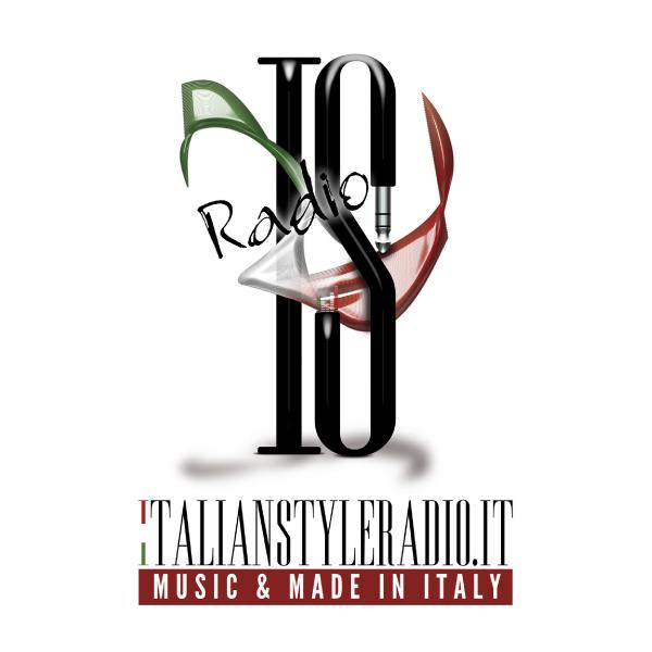Italian Style Radio