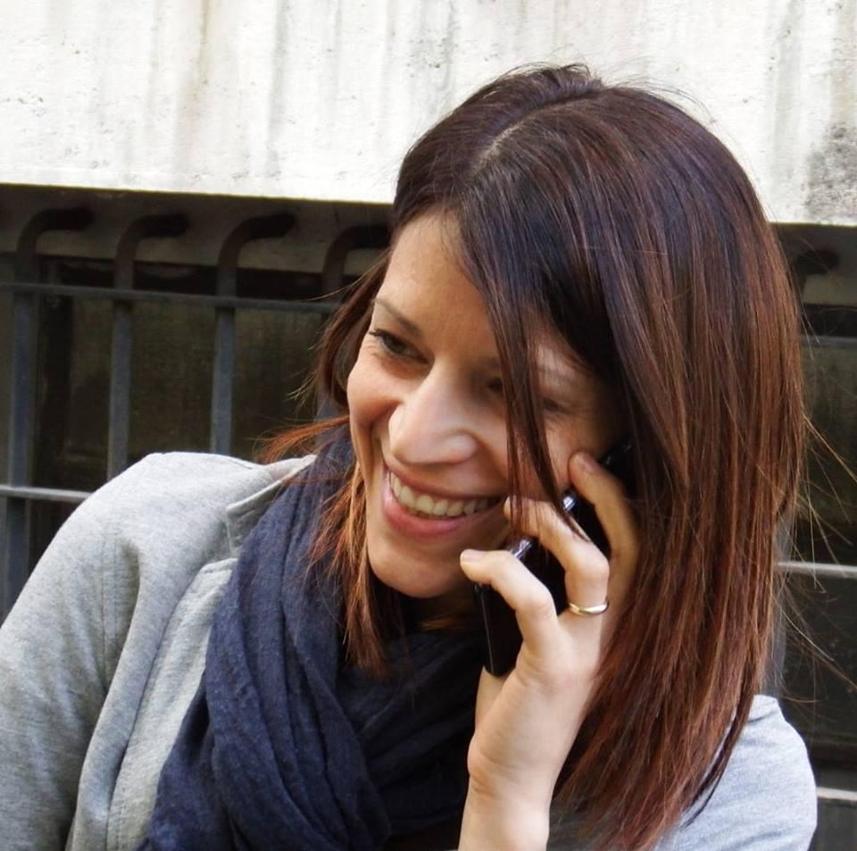 Luigina Pezzoli