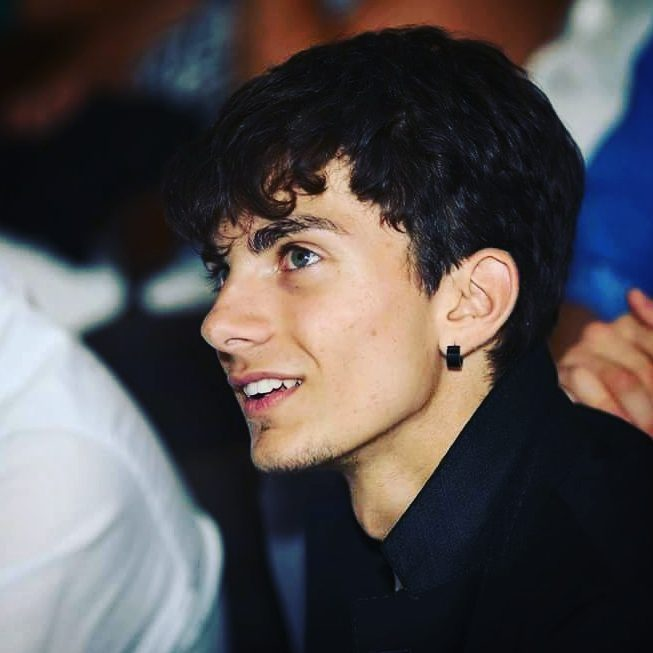 Claudio Mancini