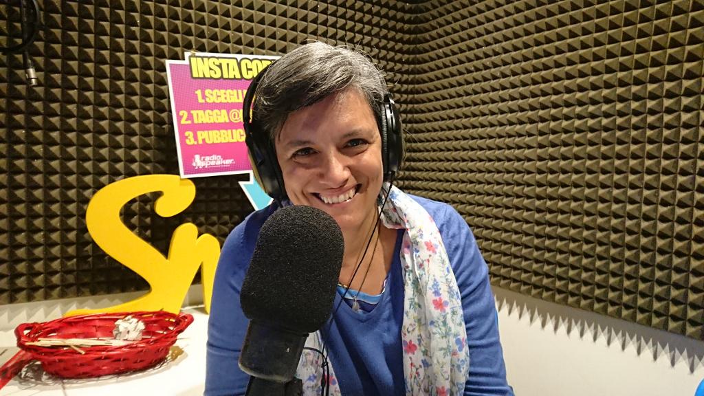 Francesca Bisogno