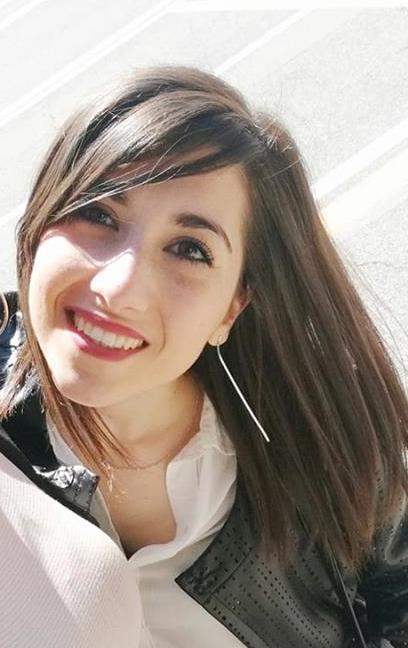 Silvia Paolini