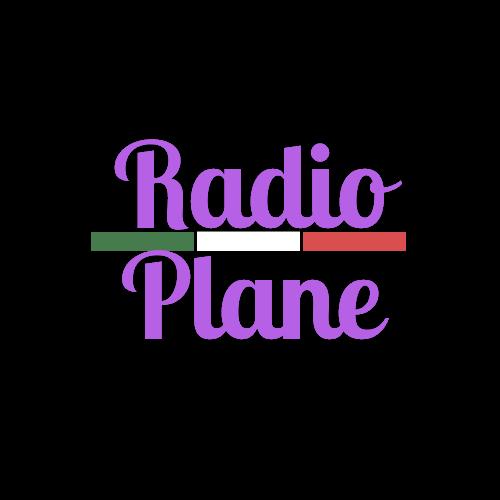 Radioplaneitaly