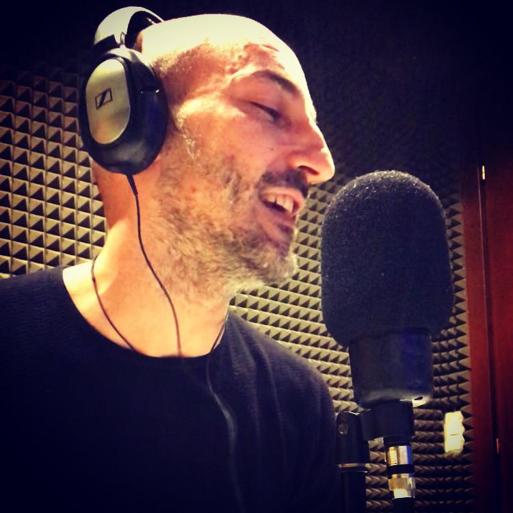 Daniele Ciattaglia