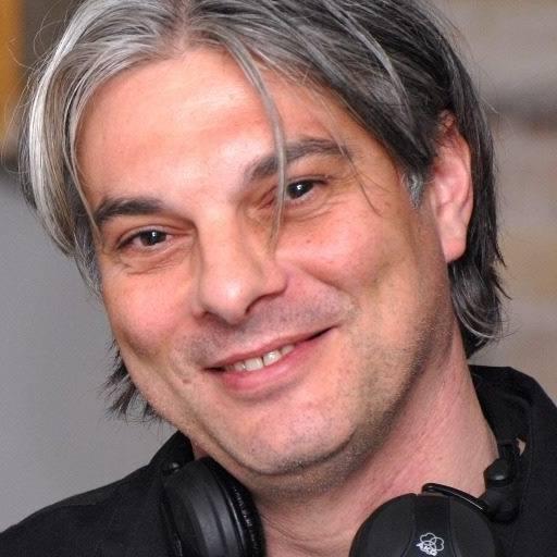 Rob Rantucci