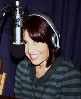 Alessandra Cantilena