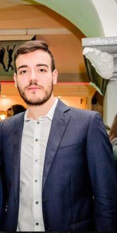 Luca Simeoni