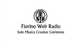 Fiorinowebradio