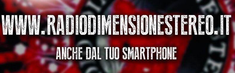 Radio Dimensione Stereo