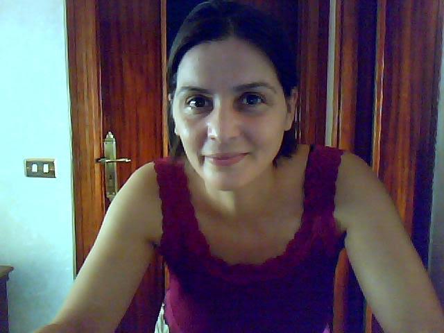 Clara Angelica Palumbo