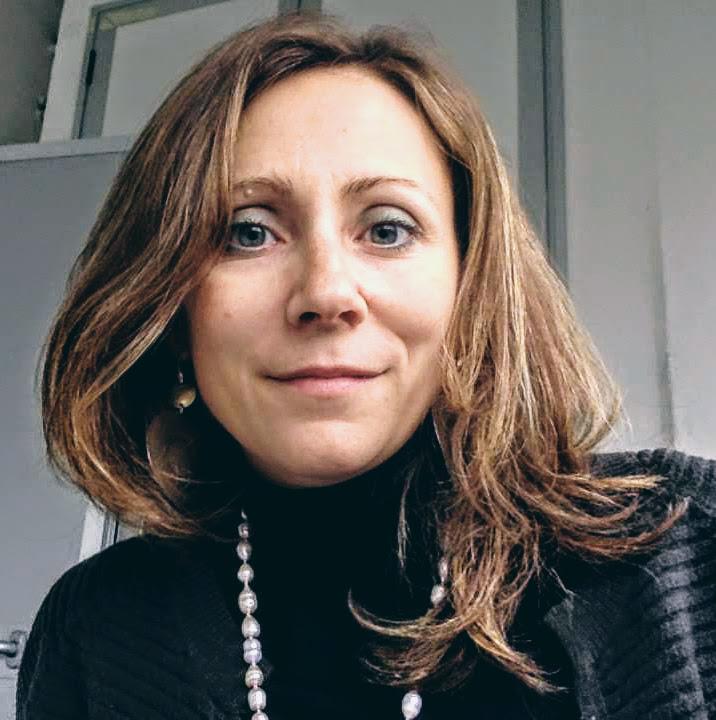 Mariangela Musolino