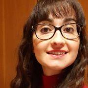 Alice Beretta