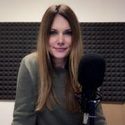 Matilde Calamai