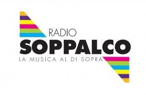 Radio Soppalco Rs