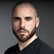 Matteo Di Lillo