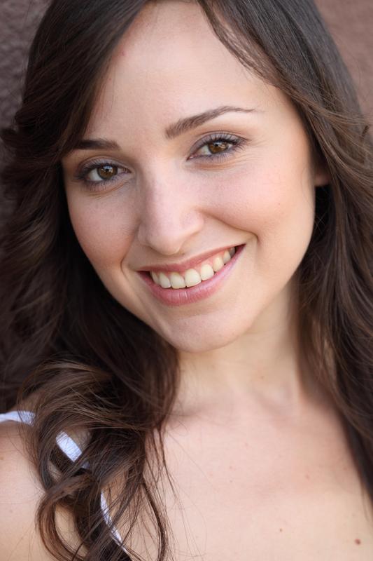 Sabrina Crocco