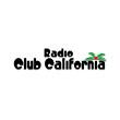 RADIO CLUB CALIFORNIA