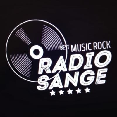 Radio Sange