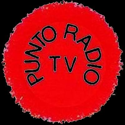 Punto Radio Polla