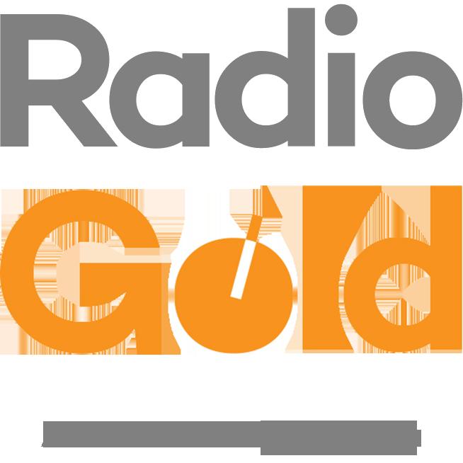 Radio Gold