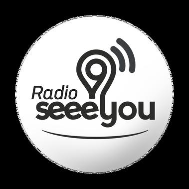 Radioseeeyou