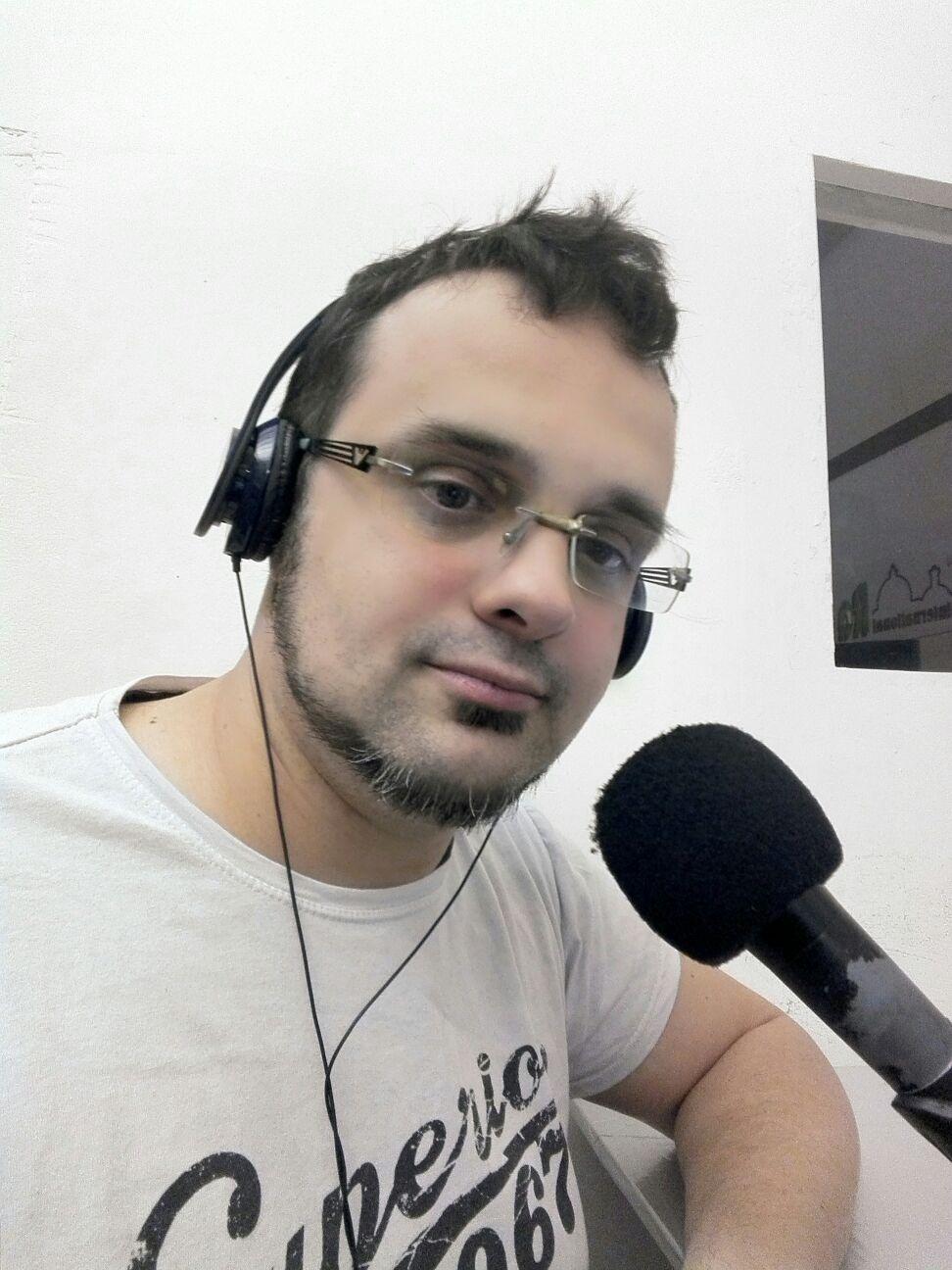 Riccardo Pini